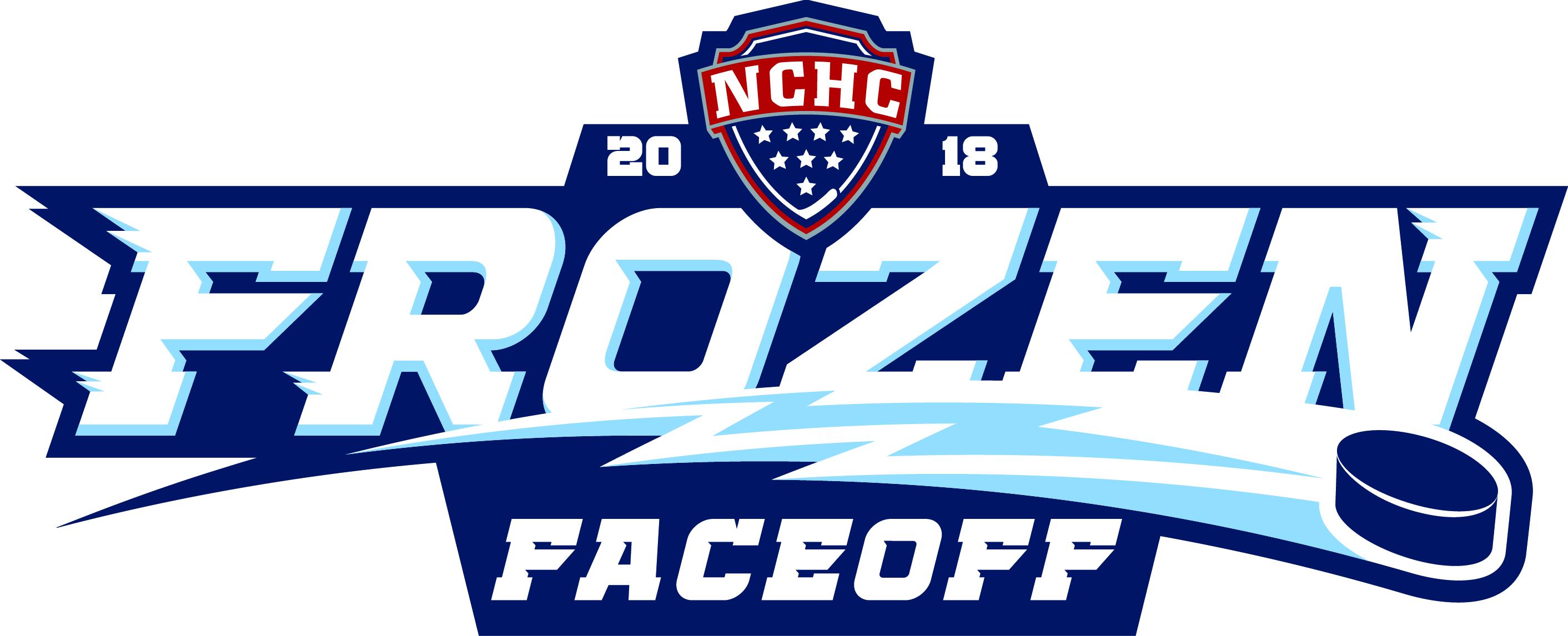 2018 NCHC Frozen Faceoff Wordmark_no dates.jpg