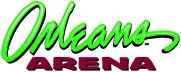 Arena - Stacked - Logo.jpg