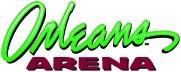 Arena - Stacked - Logo.jpg