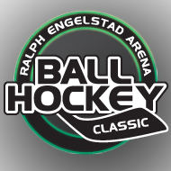 Ball_hockey_thumbnail