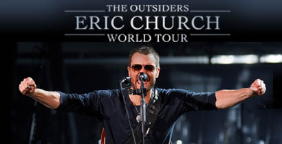 Eric_church_thumb.jpg