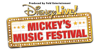 Mickey_musical_thumb2.jpg