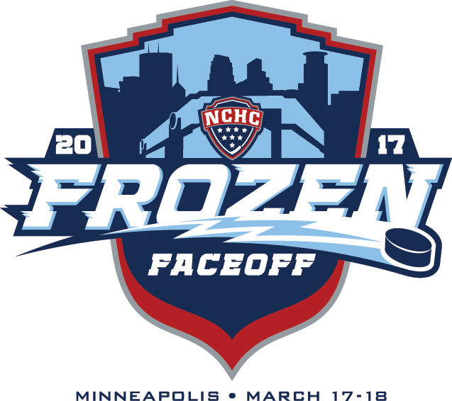 NCHCFrozenFaceoff 2017_Primary_Color_LightBG.jpg