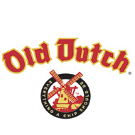 Old-Dutch.jpg