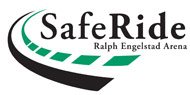 Safe_Ride_2color.jpg