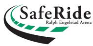 Safe_Ride_2color.jpg