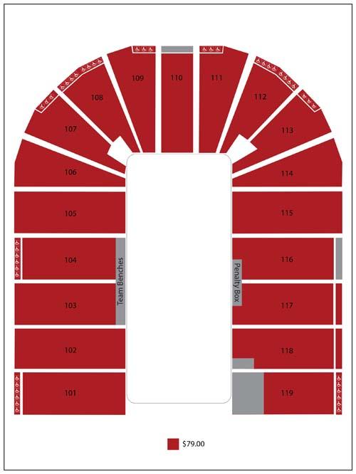Seating Diagram - Final July 22 2016.jpg