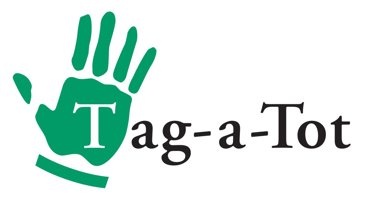 Tag_a_tot.jpg