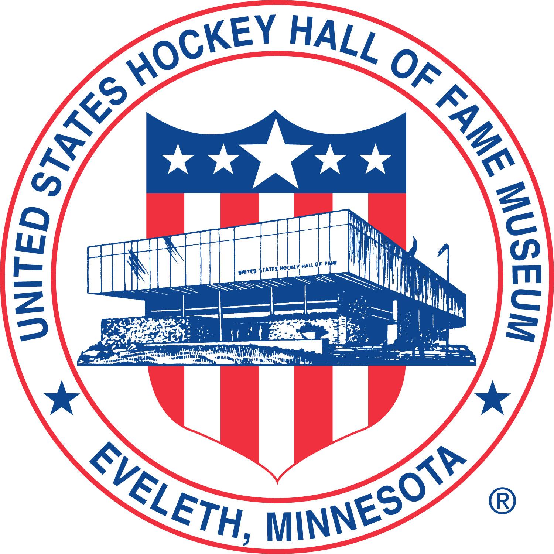 USHH Bld. Logo.jpg