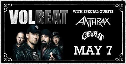 Volbeat410.jpg