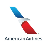 american-airlines-squarelogo-1461015862865.png