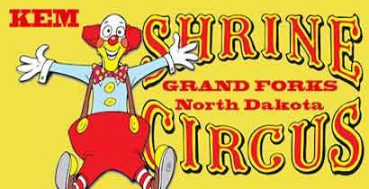 kem_shrine_circus.jpg