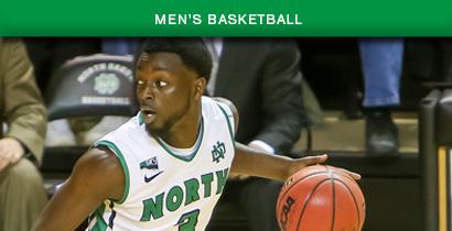 men_basketball.jpg