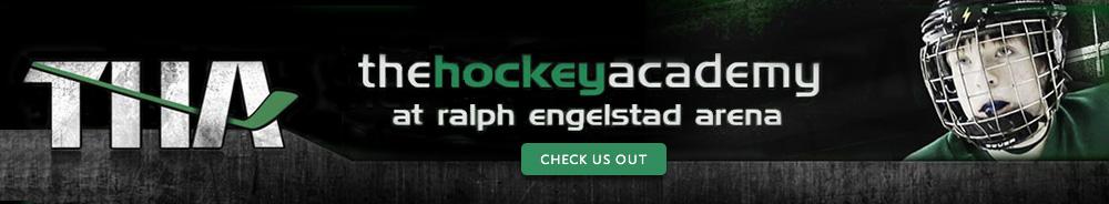 ralphpromo_hockey.jpg