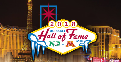 Hockey hall of fame coupons 2018
